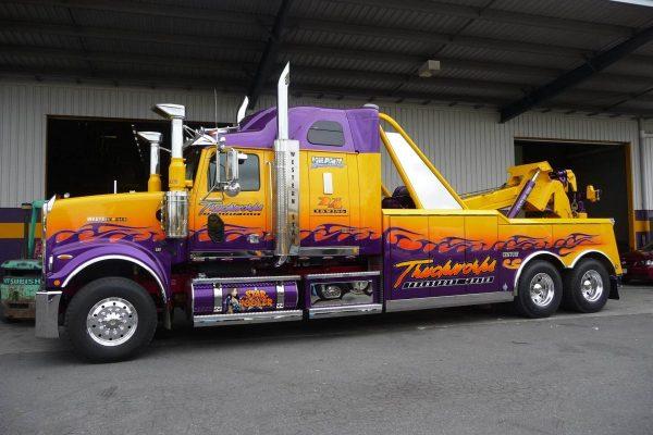 Truck_194