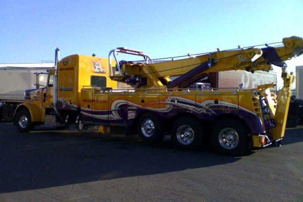 Truck_199