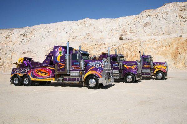 Truck_201