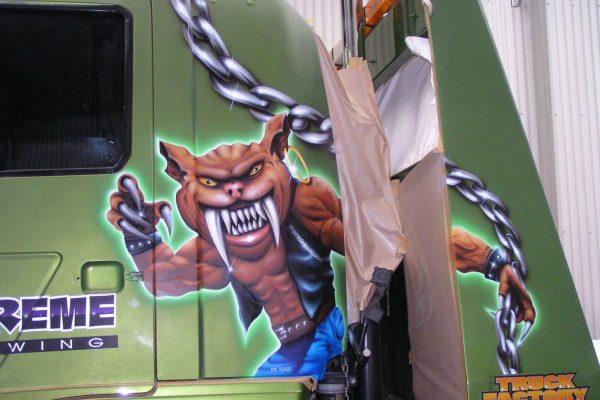 Truck_202