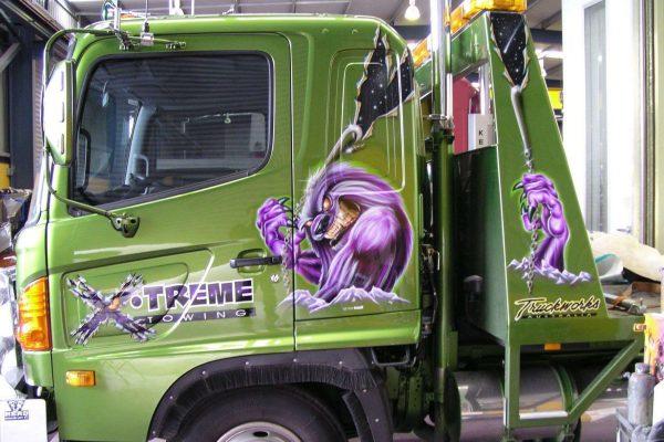 Truck_203