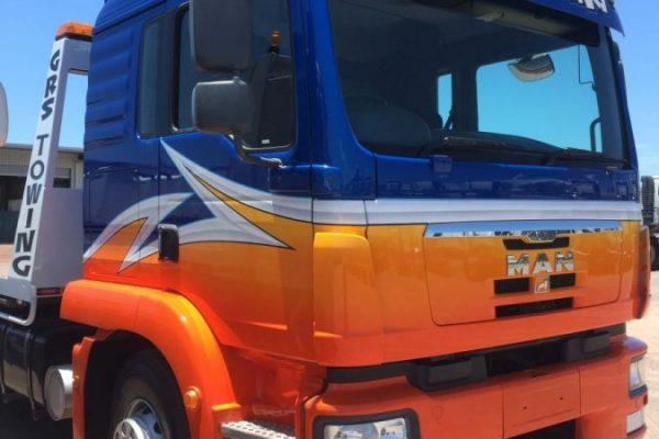 Truck_206