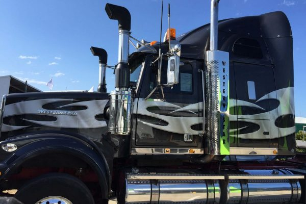 Truck_90