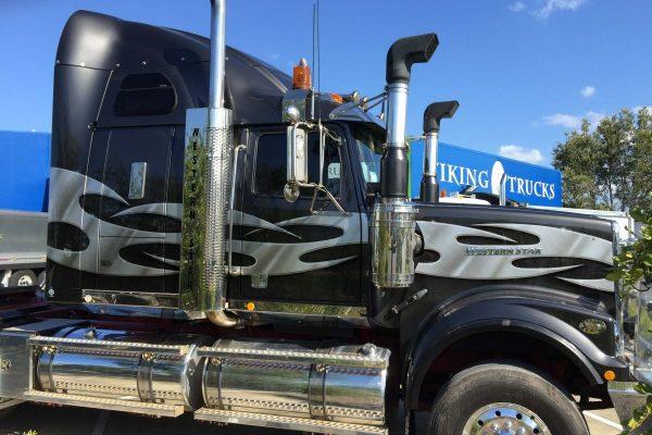 Truck_91