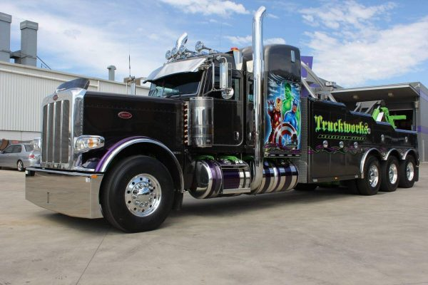Truck_94