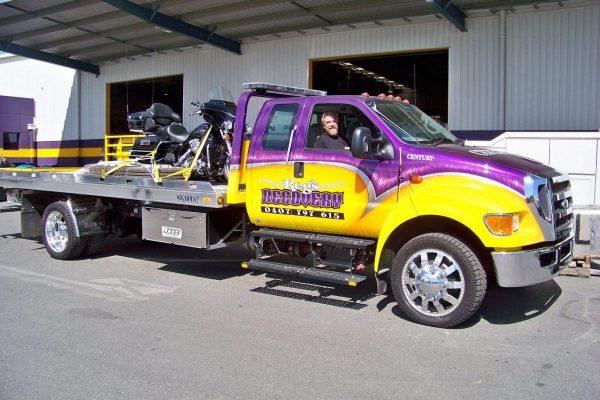 Truck_96