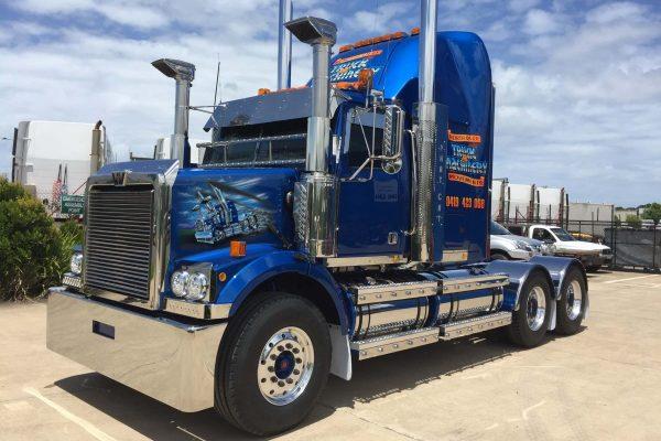 Truck_97