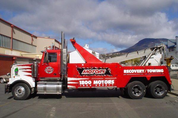 Truck_99