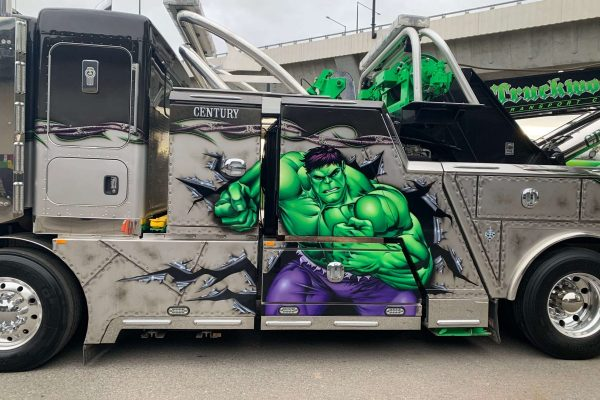truck-14