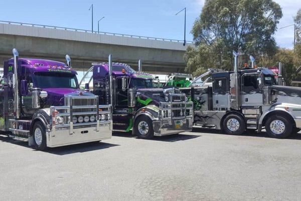 truck-16