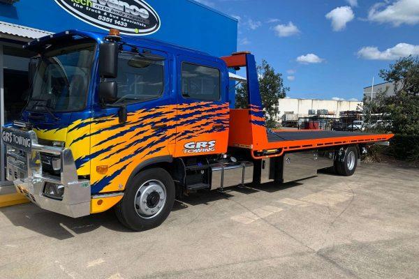 truck-23