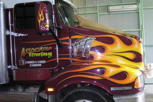 truck-26