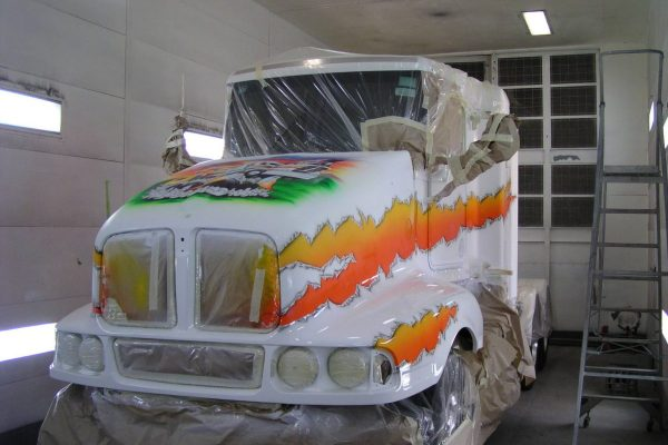 truck-32