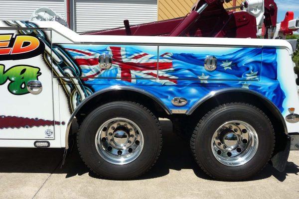 truck-36