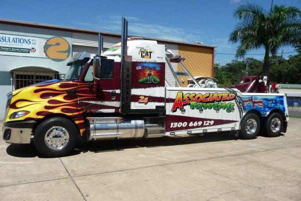 truck-37