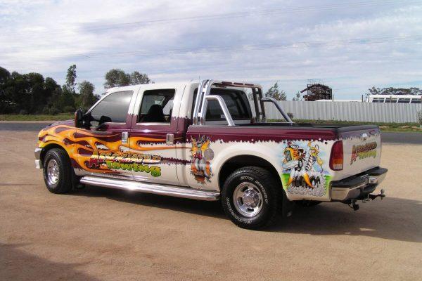 truck-38
