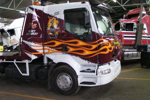 truck-40