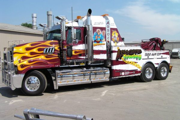 truck-41