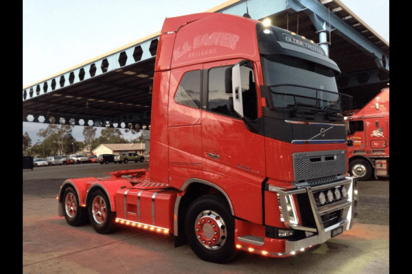 truck-60