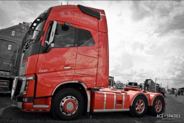 truck-61