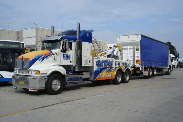 truck-63