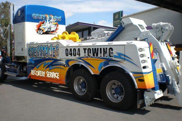 truck-65