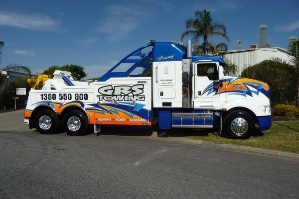 truck-66