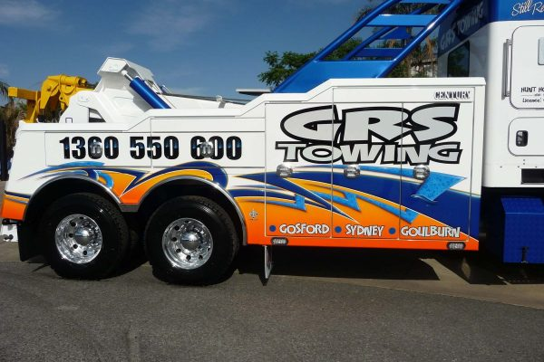 truck-67