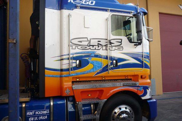 truck-69