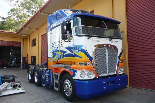 truck-70