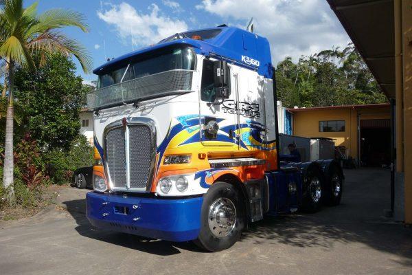 truck-71