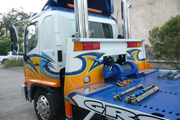 truck-72