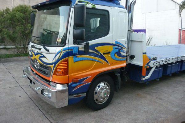 truck-73