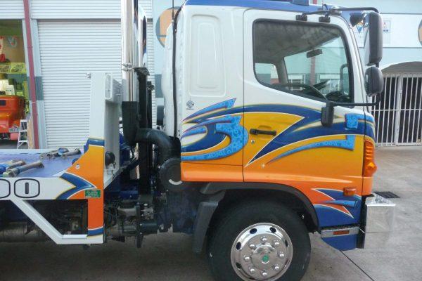 truck-74