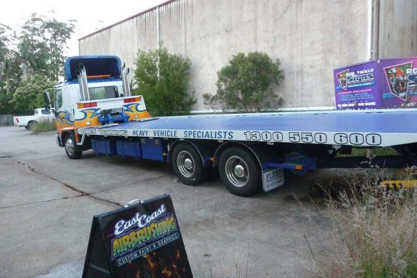 truck-75