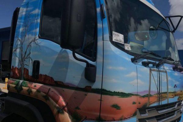 truck-8